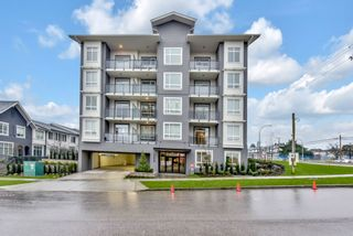 """Photo 27: 201 13628 81A Avenue in Surrey: Bear Creek Green Timbers Condo for sale in """"Kings Landing"""" : MLS®# R2523398"""