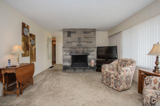 Photo 5: 1660 Bob-o-Link Way in Nanaimo: Na Central Nanaimo House for sale : MLS®# 883884