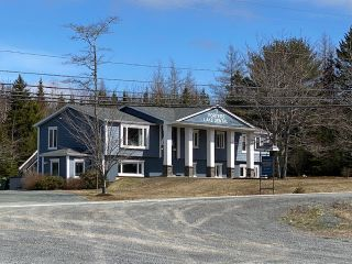 Photo 11: Lot 3 Porters Lake Station Road in Porters Lake: 31-Lawrencetown, Lake Echo, Porters Lake Vacant Land for sale (Halifax-Dartmouth)  : MLS®# 202107260