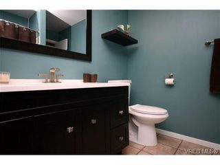 Photo 15: 35 3049 Brittany Dr in VICTORIA: Co Sun Ridge Row/Townhouse for sale (Colwood)  : MLS®# 683603