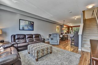 """Photo 21: 31 14838 61 Avenue in Surrey: Sullivan Station Townhouse for sale in """"Sequoia"""" : MLS®# R2588030"""