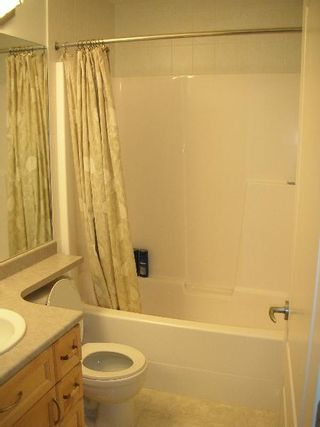 Photo 6: 411, 9938 - 104 STREET: Condo for sale (Downtown/Edm)