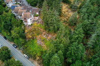 "Photo 14: 5750 ANCHOR Road in Sechelt: Sechelt District Land for sale in ""SECHELT VILLAGE"" (Sunshine Coast)  : MLS®# R2616997"