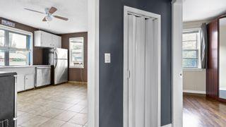 Photo 29: 10454 77 Street in Edmonton: Zone 19 House for sale : MLS®# E4261494
