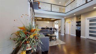 Photo 18: 3720 13 Street in Edmonton: Zone 30 House for sale : MLS®# E4230274