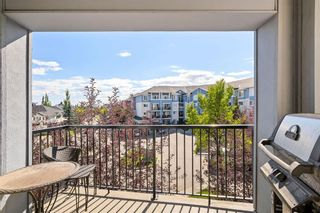 Photo 11: 302 108 Country Village Circle NE in Calgary: Country Hills Village Apartment for sale : MLS®# A1148775