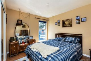 Photo 13: 685 Daffodil Ave in VICTORIA: SW Marigold House for sale (Saanich West)  : MLS®# 813850