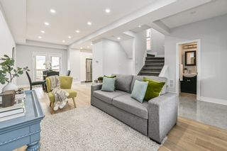 Photo 10: 68 Balmoral Avenue in Hamilton: House for sale : MLS®# H4082614