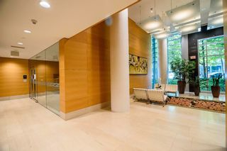 """Photo 13: 2303 590 NICOLA Street in Vancouver: Coal Harbour Condo for sale in """"CASCINA"""" (Vancouver West)  : MLS®# R2587665"""