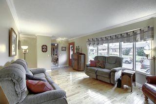 Photo 6: 5915 18 Avenue NE in Calgary: Pineridge Detached for sale : MLS®# A1032998