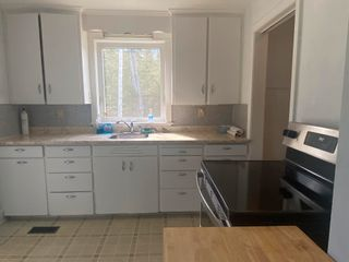 Photo 9: 8664 Highway 7 in Sherbrooke: 303-Guysborough County Residential for sale (Highland Region)  : MLS®# 202111497