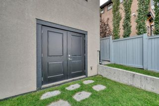 Photo 50: 865 East Chestermere Drive: Chestermere Detached for sale : MLS®# A1109304