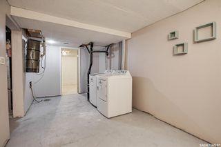 Photo 20: 205 Boyd Street in Saskatoon: Forest Grove Residential for sale : MLS®# SK826086