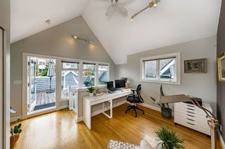 Photo 23: 2878 W 3RD AVENUE in Vancouver: Kitsilano 1/2 Duplex for sale (Vancouver West)  : MLS®# R2620030