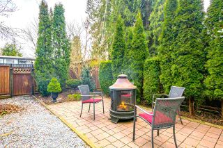 Photo 37: 1772 LANGAN Avenue in Port Coquitlam: Central Pt Coquitlam House for sale : MLS®# R2562106