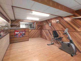 Photo 15: 5423 WESTMINSTER AVENUE in Delta: Neilsen Grove House for sale (Ladner)  : MLS®# R2431608