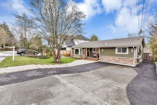 Photo 4: 5932 173 Street in Surrey: Cloverdale BC House for sale (Cloverdale)  : MLS®# R2541858