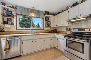 Photo 12: 6455 Sooke Rd in Sooke: Sk Sooke Vill Core House for sale : MLS®# 841444