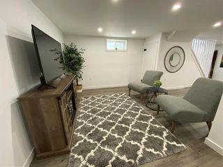 Photo 30: 572 Borebank Street in Winnipeg: River Heights Residential for sale (1D)  : MLS®# 202103236