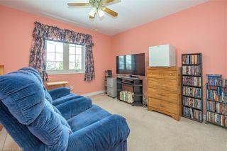 Photo 17: 11 WINGREEN Lane: Kilworth Residential for sale (4 - Middelsex Centre)  : MLS®# 40101447