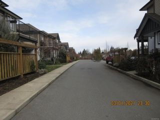Photo 63: 1004 Cassell Pl in : Na South Nanaimo Condo for sale (Nanaimo)  : MLS®# 867222