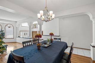 Photo 8: 15632 85 Street in Edmonton: Zone 28 House for sale : MLS®# E4253871