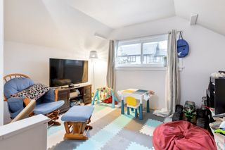 Photo 12: 3907 DUNBAR Street in Vancouver: Dunbar House for sale (Vancouver West)  : MLS®# R2583919