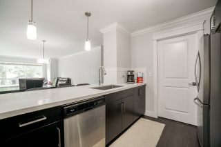 "Photo 4: 201 2268 SHAUGHNESSY Street in Port Coquitlam: Central Pt Coquitlam Condo for sale in ""UPTOWN POINT"" : MLS®# R2485600"