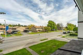 """Photo 35: 207 17740 58A Avenue in Surrey: Cloverdale BC Condo for sale in """"Derby Downs"""" (Cloverdale)  : MLS®# R2579014"""
