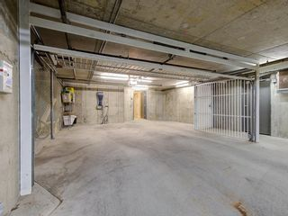 """Photo 35: 6002 CHANCELLOR Boulevard in Vancouver: University VW Townhouse for sale in """"Chancellor Row"""" (Vancouver West)  : MLS®# R2616933"""