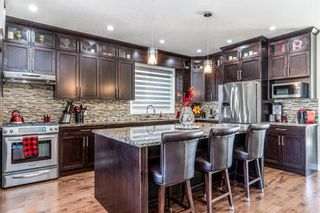 Photo 13: 3514 1 Street NW in Calgary: Highland Park Semi Detached for sale : MLS®# A1152777