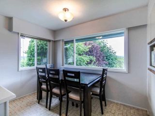 """Photo 5: 21763 48 Avenue in Langley: Murrayville House for sale in """"MURRAYVILLE"""" : MLS®# R2485267"""
