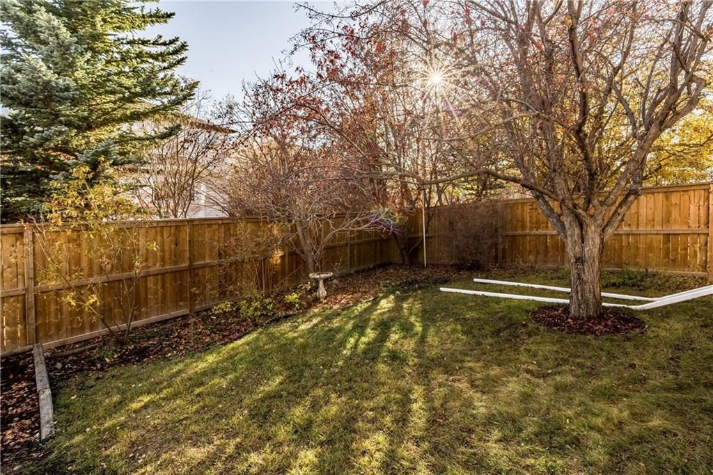 Photo 18: Photos: 248 WOOD VALLEY Bay SW in Calgary: Woodbine Detached for sale : MLS®# C4211183