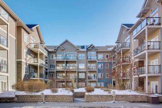 Photo 2: 448 10121 80 Avenue NW in Edmonton: Zone 17 Condo for sale : MLS®# E4230535