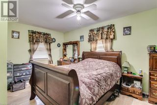 Photo 12: 304 CLYDE Street in Cobourg: House for sale : MLS®# 40085139