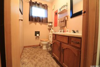Photo 16: 2532 Cardinal Crescent in North Battleford: Kildeer Park Residential for sale : MLS®# SK818078