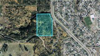 "Photo 1: LOT 2 CRANBROOK HILL Road in Prince George: Cranbrook Hill Land for sale in ""CRANBROOK HILL"" (PG City West (Zone 71))  : MLS®# R2447709"