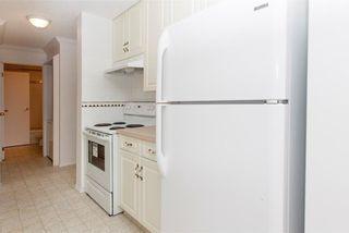 Photo 8: 406 727 56 AV SW in Calgary: Windsor Park Condo for sale : MLS®# C4137223