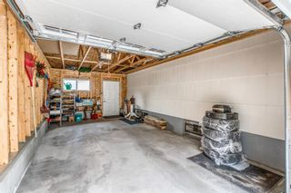 Photo 33: 5016 2 Street NW in Calgary: Thorncliffe Detached for sale : MLS®# A1134223