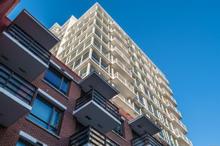 Photo 24: 1104 834 Johnson St in : Vi Downtown Condo for sale (Victoria)  : MLS®# 869779