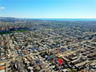 Photo 12: 169 Merrill Place Unit A in Costa Mesa: Residential for sale (C5 - East Costa Mesa)  : MLS®# NP19035927