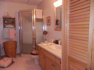Photo 17: 97002 RD 42E Road in Gull Lake: R27 Residential for sale