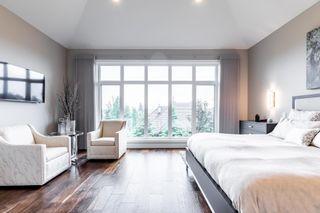 Photo 19: 2779 WHEATON Drive in Edmonton: Zone 56 House for sale : MLS®# E4263353