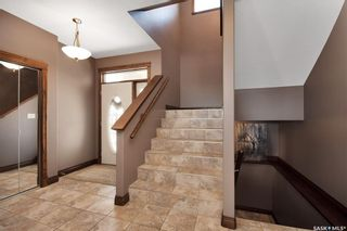 Photo 15: 101 Park Street in Grand Coulee: Residential for sale : MLS®# SK871554