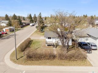 Photo 31: 102 5th Avenue in Martensville: Residential for sale : MLS®# SK859357