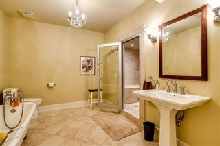 Photo 40: 4211 15A Street SW in Calgary: Altadore Detached for sale : MLS®# C4299441