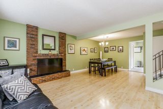 Photo 5: 28 EDGEFORD Road NW in Calgary: Edgemont Detached for sale : MLS®# A1023465
