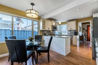 Photo 5: 64 Midpark Drive SE in Calgary: Midnapore Detached for sale : MLS®# A1082357