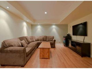 """Photo 17: 18066 70A AV in Surrey: Cloverdale BC House for sale in """"THE WOODS AT PROVINCETON"""" (Cloverdale)  : MLS®# F1317656"""
