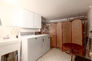 Photo 34: 3255 WALLACE Street in Vancouver: Dunbar House for sale (Vancouver West)  : MLS®# R2615329